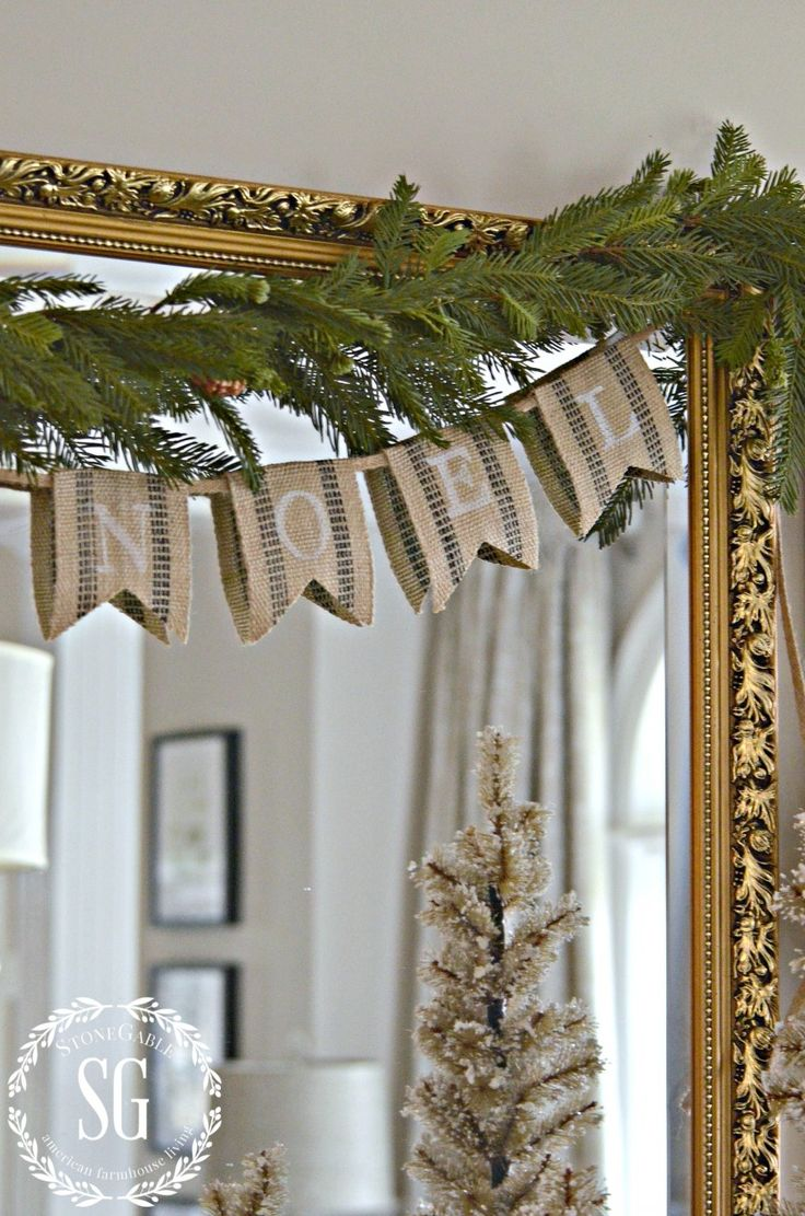French christmas decorations online 17 agustus 2017 for Xmas decorations online