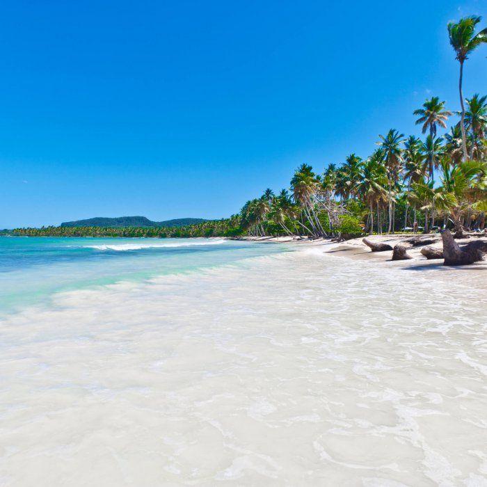 All Inclusive Traum in der Dominikanischen Republik: 9 Tage im 3-Sterne Hotel in Strandnähe mit Poollandschaft + Flug ab 982 € - Urlaubsheld | Dein Urlaubsportal