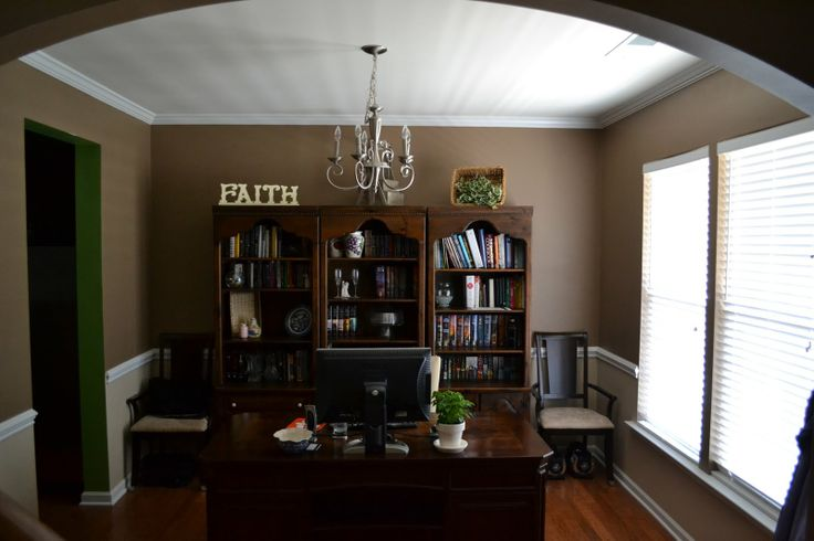 17 best images about entryway ideas on pinterest for Dining room vs office