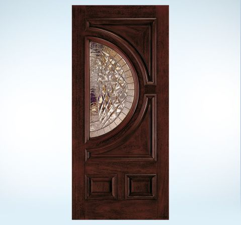 49 Best Images About Fiberglass Doors On Pinterest