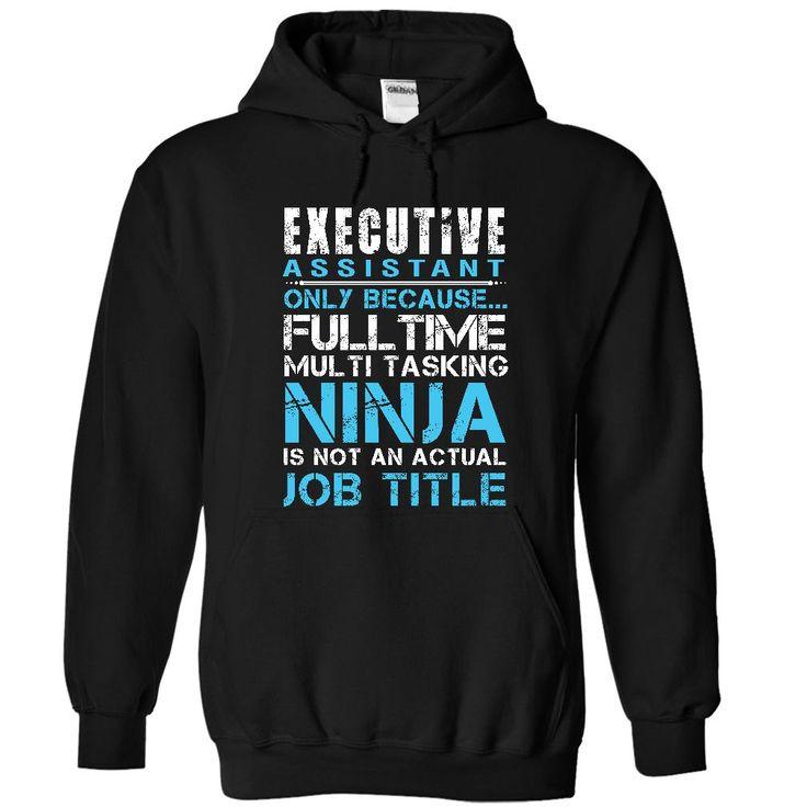 Best 25+ Executive assistant job description ideas on Pinterest - ceo job description