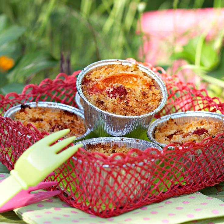 26 best pique nique images on pinterest picnic picnic foods and quiches. Black Bedroom Furniture Sets. Home Design Ideas
