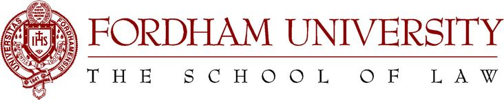 Save the date for our Fordham University program on March, 22!  http://tpsuniversity.com/ContentPage.aspx?NavigationID=330&PageID=328&callback=~/ContentPage.aspx   #TPSU #SHRM #HRCI #payroll #CPA #CPE #Fiduciary #401k #403b