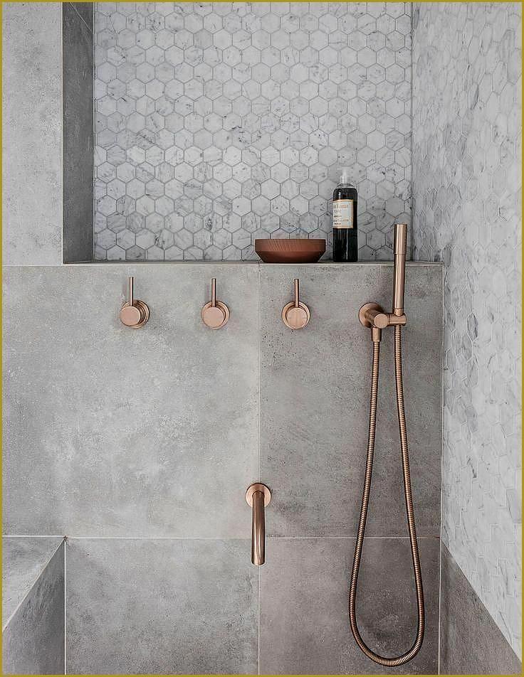 Luxus Badezimmer Ideen Dusche Ideen Bader Dusche Ideen Luxus Badezimm Luxus Badezimmer Badezimmer Renovierungen Badezimmer Innenausstattung