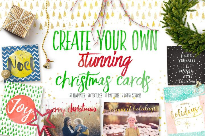 Design Your Own Christmas Cards Christmas Cards Christmas Cards Free Card Templates