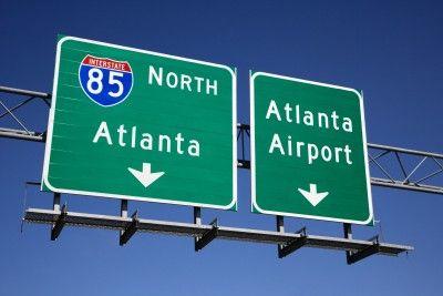 LPN Programs in Atlanta