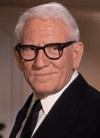 spencer tracy | Spencer-tracy.jpg