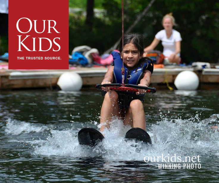 "Congratulations Onondaga Camp on winning the Action category with your photo ""First Time for Everything"" in the 2014 Campers Behind the Lens Photo Contest!   Learn more about Onondaga Camp: http://www.ourkids.net/camp/onondaga-camp/27  Winner Category: Action Photo title: First Time for Everything  Cassandra Polychronopoulos"