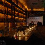 15 Secret SF Speakeasy Bars And How To Get Into All of Them