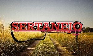 Baixar cd Dezembro Sertanejo 2016 Lançamentos, Baixar cd Dezembro Sertanejo 2016, Baixar cd Dezembro Sertanejo, cd Dezembro Sertanejo 2016 Lançamentos, cd Dezembro Sertanejo novo, cd Dezembro Sertanejo atualizado, cd Dezembro Sertanejo lançamento, cd Dezembro Sertanejo 2016, cd Dezembro Sertanejo 2017, Dezembro Sertanejo, cd Dezembro Sertanejo, Sertanejo, cd Dezembro, cd Sertanejo