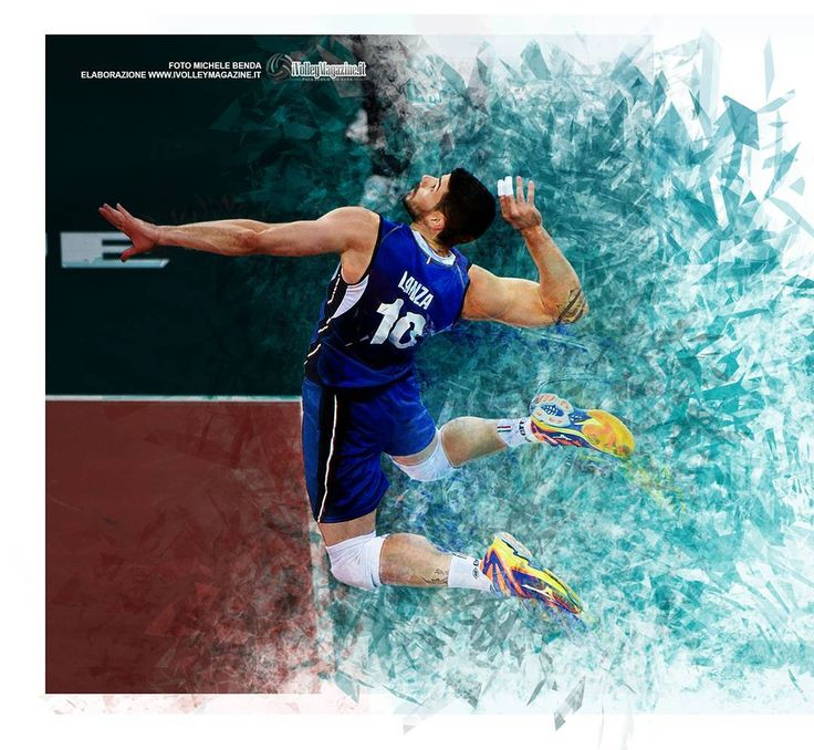 """Mi piace"": 96, commenti: 1 - carlotta rossi (@carlottarossi11) su Instagram: ""#pallavolo #volley #volleyball #siatkowka #volei #teamitaly #filippolanza #volleypics #instavolley…"""