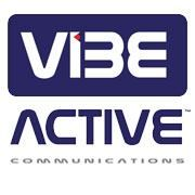 Saving your company money on telephone lines, calls and broadband. Who are Vibe Active? Vibe Active are part of the Vibe Active Group providing businesses through the UK with fast cost effect business communications solutions for over 15 years.