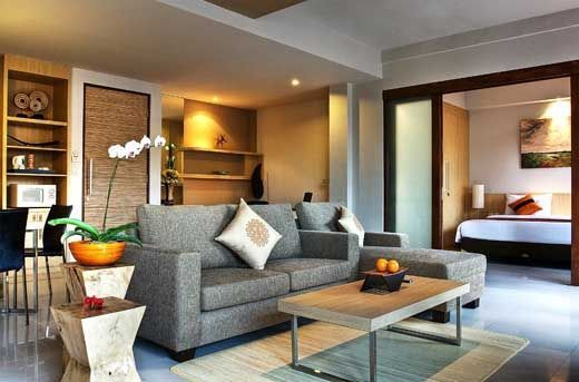 captivating bali style living room designs | 17 Best images about Hawaiian Modern on Pinterest ...