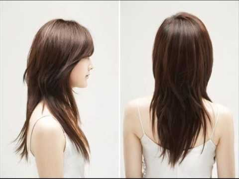 Next hair cut ^^