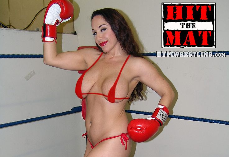 23 best images about foxy boxing babes on pinterest duke