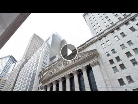 Uncertainty in global financial markets after Trump's victory: Donald Trump's surprise victory sent shockwaves through markets overseas.…