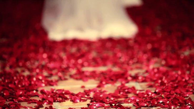 Hemos pasado unos días maravillosos en compañía de nuestros amigos Leslie y Ever, quienes tuvieron su boda en la increíble Hacienda Cantalagua, un lugar enclavado en el bello estado de Michoacán. Ever es futbolista de profesión, es por esto que le hemos pedido que nos enseñara algunos trucos para grabarlos en su video de boda! =) #bodas #michoacan #mexico #haciendacantalagua Video de boda realizado por: http://reelove.com/ Tel. 01+8181922841 contacto@reelove.com
