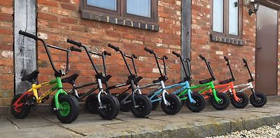 Fro #systems #renegade stunt bmx bike for rocker kids adult sale - 8 #colours new, View more on the LINK: http://www.zeppy.io/product/gb/2/162155136322/