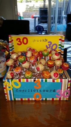45 best images about diy kado 39 s volwassenen on pinterest tes family reunion themes and - Idee voor volwassenen ...