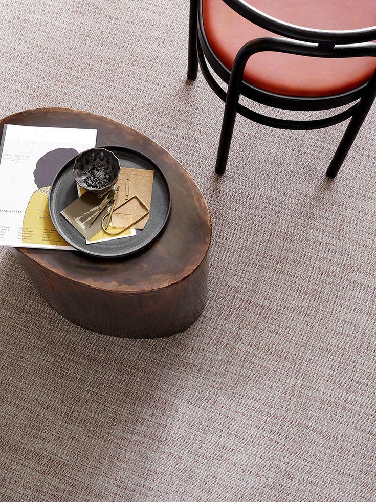 Walnut, Elements flooring collection