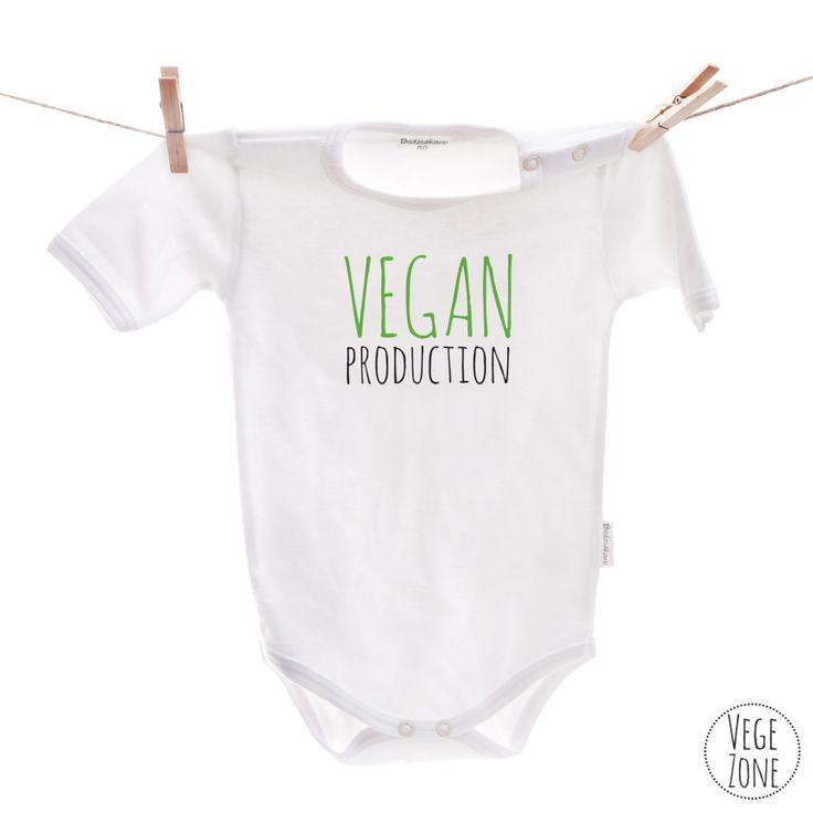 VEGAN production. http://vegezone.pl/29-body