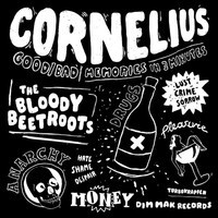 $$$ DAT WUB TRAP #WHATDIRT $$$ The Bloody Beetroots - Cornelius (KR$CHN Remix) by KR$CHN on SoundCloud