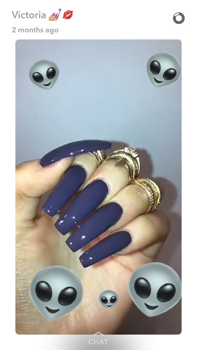 551 best Nails images on Pinterest | Long nails, Heels and Nail scissors