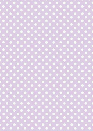88 best Papers - Spots and stripes images on Pinterest - dot paper template