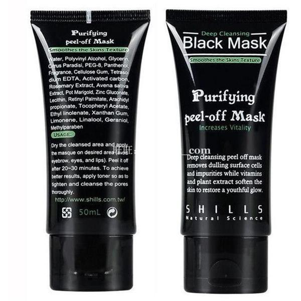Item Type:Treatment & MaskFeature:Moisturizing,Oil control, Anti-Aging, WhiteningModel Number:blackhead remover deep Facial MasksIngredient:blackhead
