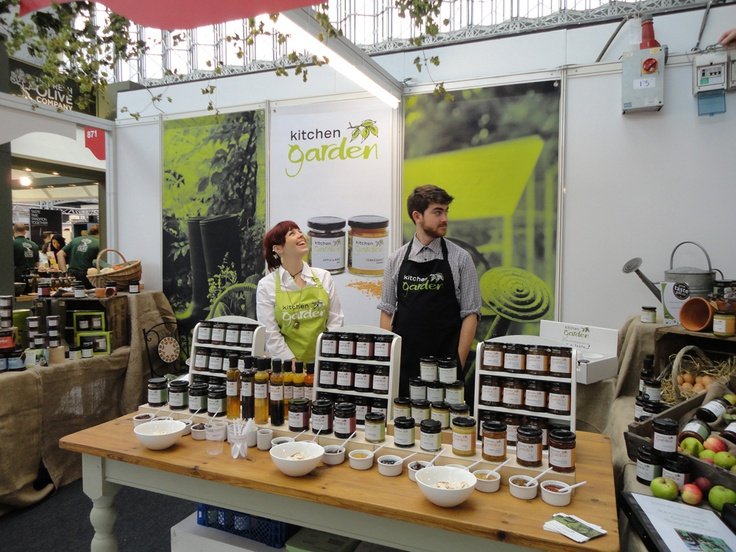 Exhibition Stand Food : Best exhibitor stand ideas images on pinterest booth