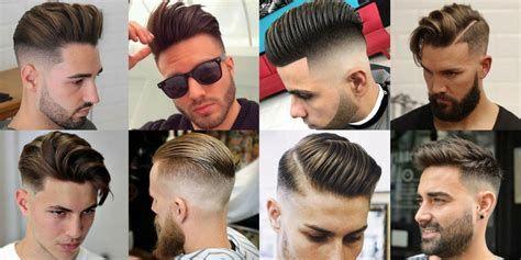 Mens Haircuts  Hairstyles 2019  weddingsatwhisperingoaks #hairstyle