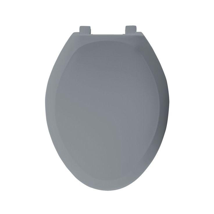 25 best Grey toilet seats ideas on Pinterest Asian toilet seats