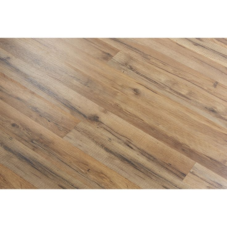 Shop style selections 7 6 in w x l tavern oak for Laminate flooring chicago