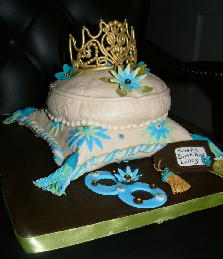 Birthday Cake Ideas Girl 8 : 73 best images about cakes on Pinterest Birthday cakes ...