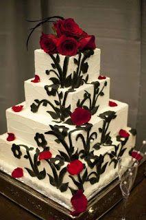 Πρασανάκης Εργαστήριο Ζαχαροπλαστικής: Με 8 ευρώ το κιλό την τούρτα,ξαναπαντρεύομαι!!!!! ...