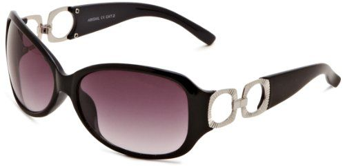 Eyelevel Abigail Oversized Women's Sunglasses