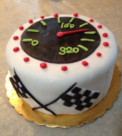Mens Birthday Cake Themes/Oh my gos