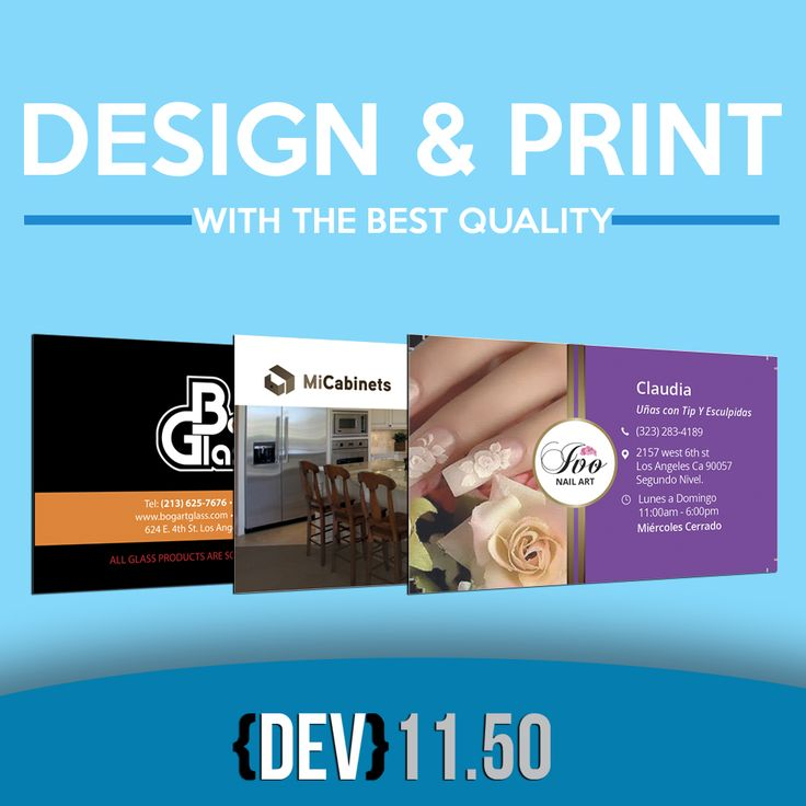 7 best images about Business Cards on Pinterest | Logos, Good news ...