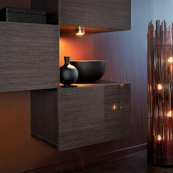 14 best images about inspiratie voor de markthal on for Ikea black gloss living room furniture