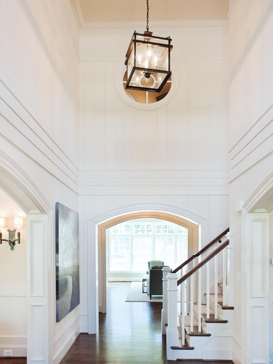 Houzz Two Story Foyer : Best story foyer lighting images on pinterest