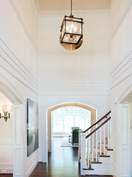 Story Foyer Mirror : Best images about story foyer lighting on pinterest