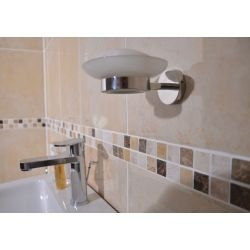 cheap bathroom tiles
