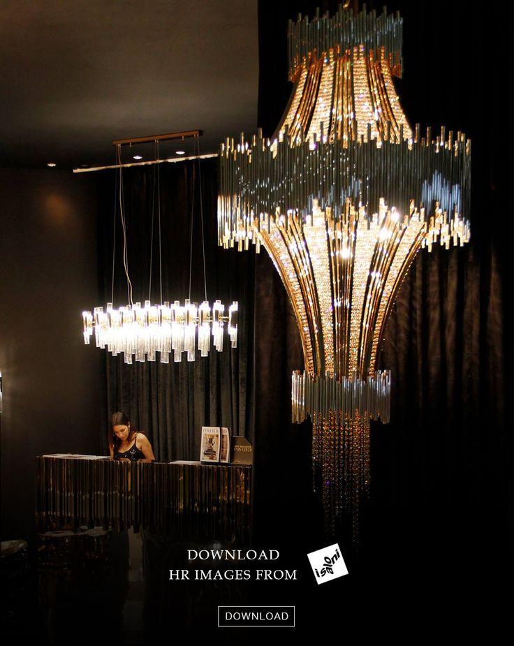 beeindruckende inspiration tischlampen modern bewährte bild oder cebbfcffca