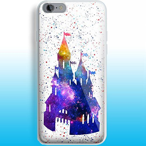 Disney Cindirella Castle design for Samsung Galaxy case a... http://www.amazon.com/dp/B01EUGBFE4/ref=cm_sw_r_pi_dp_tvCjxb12Y26BY