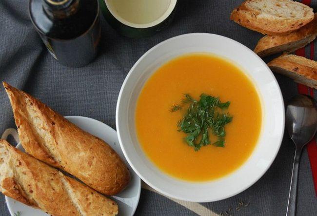 A 10 legínycsiklandóbb krémleves! Tedd különlegessé az ebédeket ezekkel a finomságokkal! - Ketkes.com