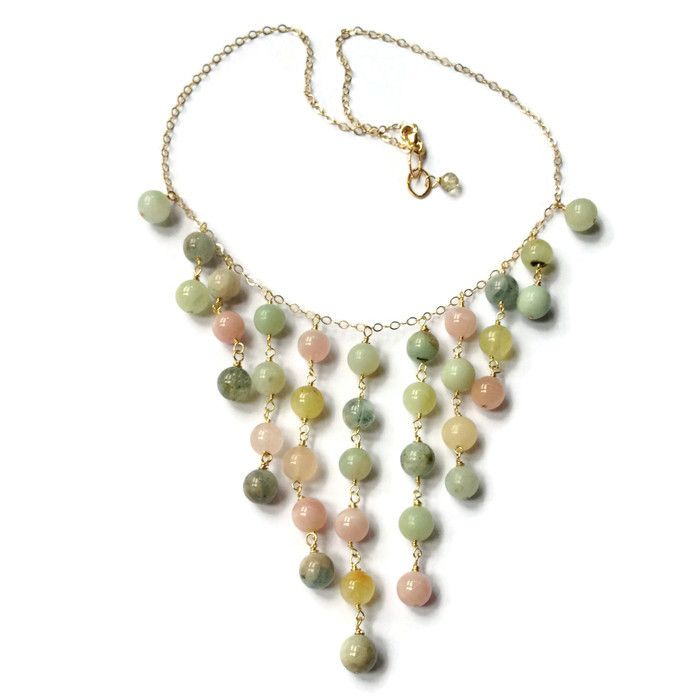 Jtv Necklaces: 17 Best Images About As Seen On JTV On Pinterest