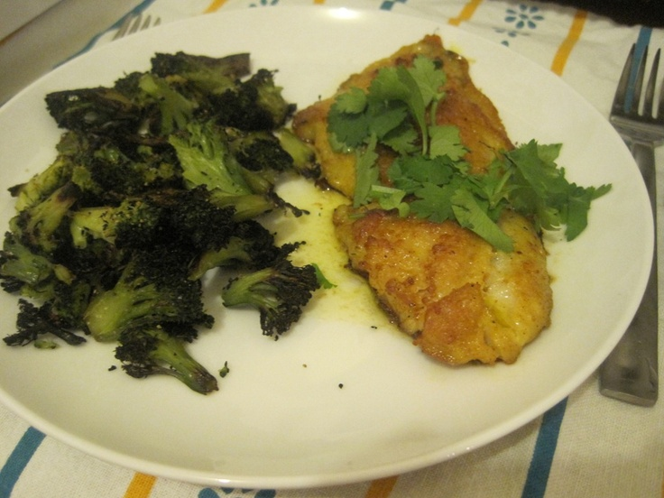 Tequila lime halibut | Tequila | Pinterest