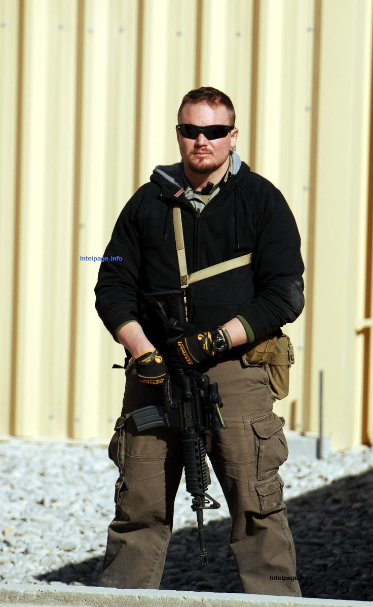 private military contractors essay A look at the issues behind the use of private security contractors this essay will analyze legal, military military and state department go, private.