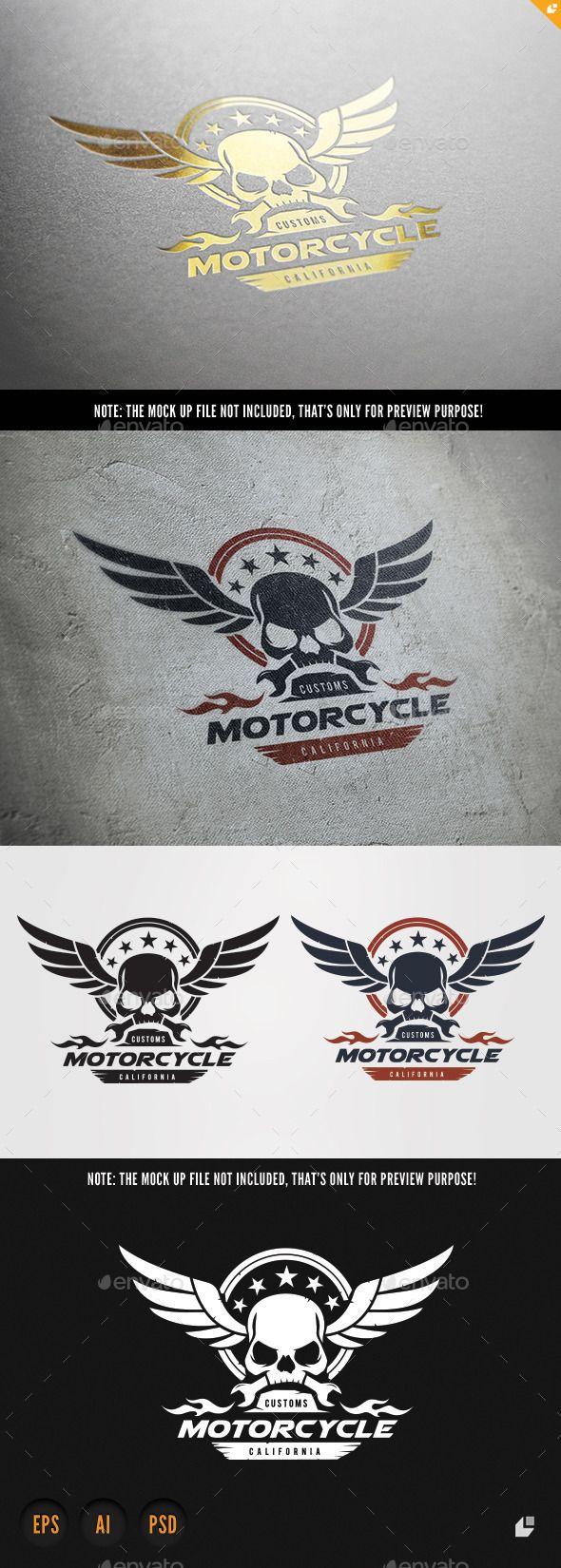 Dieses Logo-Design für kreative Unternehmen. Logo Vorlage FeaturesAI und EPS (Illustr …   – Logos