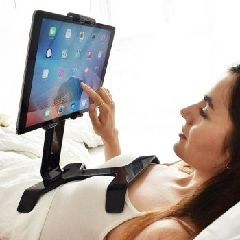 Best 25 Ipad Holder For Bed Ideas On Pinterest Computer Interiors Inside Ideas Interiors design about Everything [magnanprojects.com]